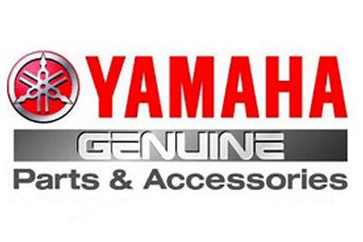 Anodos Yamaha